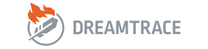 DreamTrace Logo